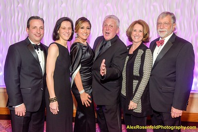 2018 Mayor's Ball-6981