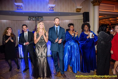 2018 Mayor's Ball-7284