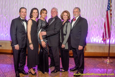 2018 Mayor's Ball-6980