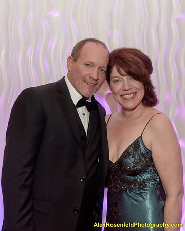 2018 Mayor's Ball-7056
