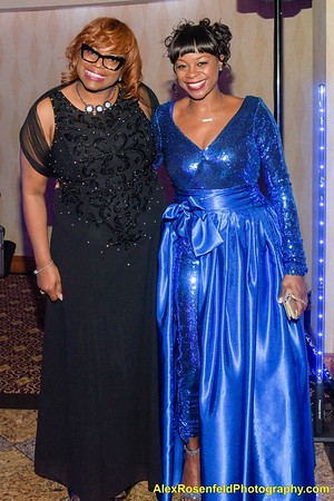 2018 Mayor's Ball-6974