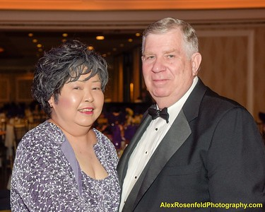 2018 Mayor's Ball-6680
