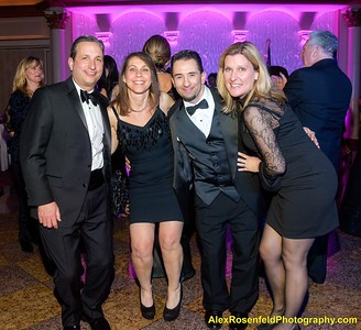 2018 Mayor's Ball-7245