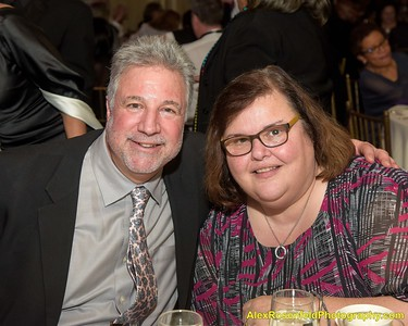 2018 Mayor's Ball-7195