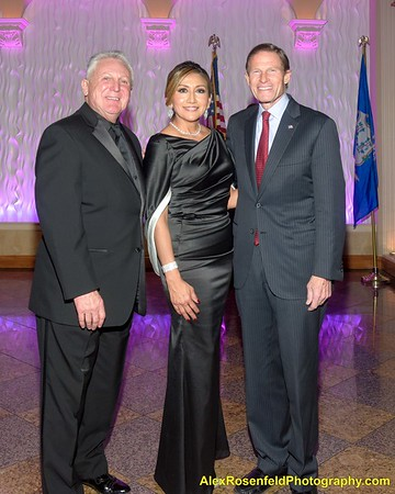 2018 Mayor's Ball-7027