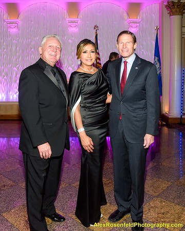 2018 Mayor's Ball-7029