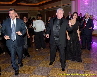 2018 Mayor's Ball-7236