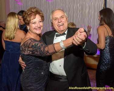 2018 Mayor's Ball-7165