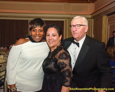 2018 Mayor's Ball-7179