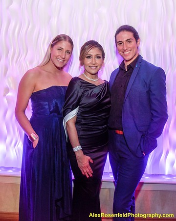 2018 Mayor's Ball-7204