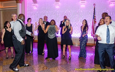 2018 Mayor's Ball-7279