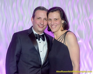 2018 Mayor's Ball-6995