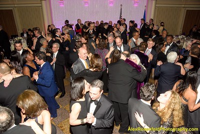 2018 Mayor's Ball-7036