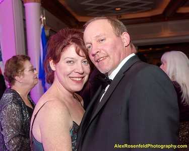 2018 Mayor's Ball-7217