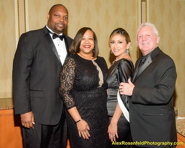 2018 Mayor's Ball-6850