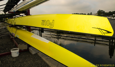 Rowing-5063