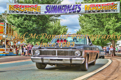 BradMcDonald-Summernats24-1:11-0003