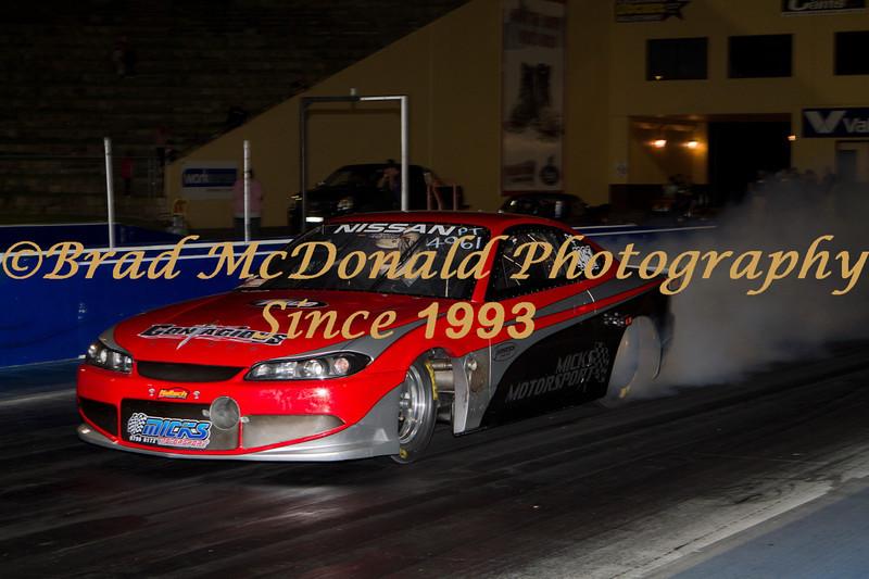 BRADMcDONALD-ANDRA TEST N TUNE-280412-2013