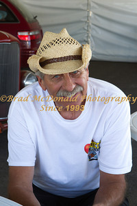 BRADMcDONALD-DAY OF THR DRAGS-110312-1421