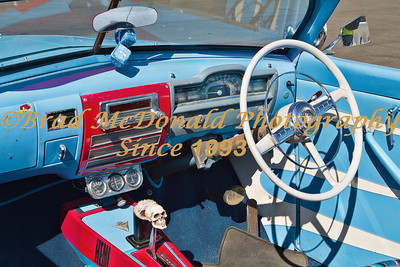 BRADMcDONALD-DAY OF THR DRAGS-110312-0141