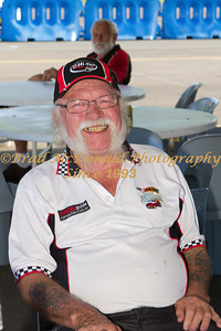 BRADMcDONALD-DAY OF THR DRAGS-110312-1423