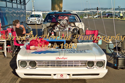 BRADMcDONALD-DAY OF THR DRAGS-110312-0003