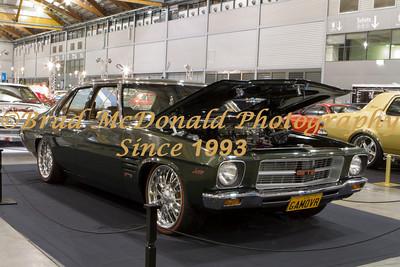 BRADMcDONALD-MOTOREX 2012 -0261