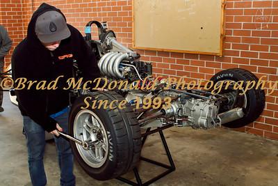 BRADMcDONALD-NSW CHAMPIONSHIPS-90612-0003