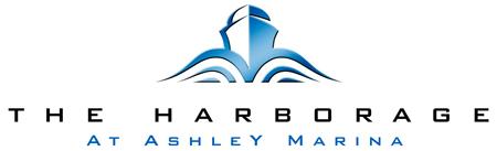 Ashley Marina