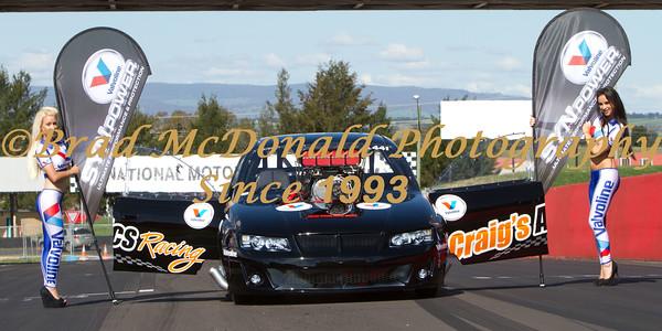 BRADMcDONALD BATHURST AUTOFEST -0903145331