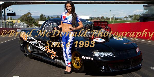 BRADMcDONALD BATHURST AUTOFEST -0903145565