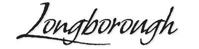 Beach Company Longborough