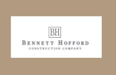 Bennett Hofford