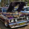 BRADMcDONALD-CUSTOM BIKE EX PO2010-0044a