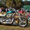BRADMcDONALD-CUSTOM BIKE EX PO2010-0196a