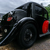 Editorial,16 September 2016: France: XXXIII Festival Enthousiastes Bugatti in Molsheim. Elegant retro cars.