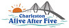 Charleston Alive After Five : 15 galleries with 2436 photos