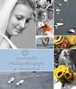 ad_daan_muller_wedding