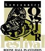logo_bh_oyster05