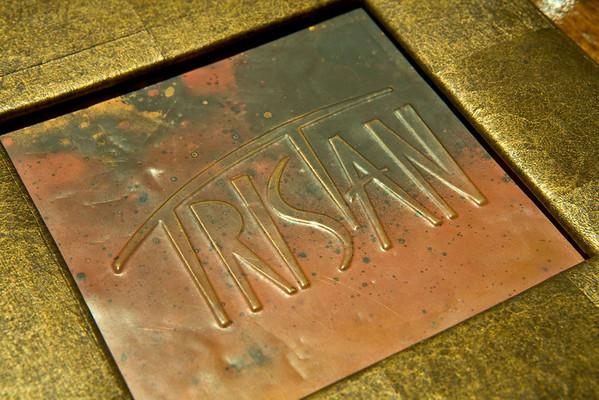 Tristan :: Thursday, July 24, 2008