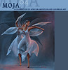Moja Festival : 1 gallery with 44 photos