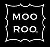 Moo Roo : 1 gallery with 110 photos