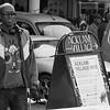 Portobello Road - April 2013-3