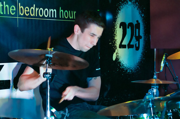 229 The Venue - The Bedroom Hour-11-Edit