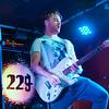 229 The Venue - Crystal Seagulls-2-Edit