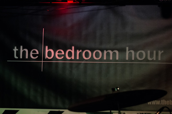 229 The Venue - The Bedroom Hour-1-Edit