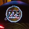 229 The Venue-Edit