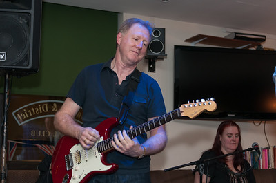Windsor Liberal Club Open Mic-27