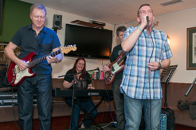 Windsor Liberal Club Open Mic-26