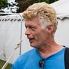 Freshfield Festival Aug 2014